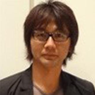 320320img_hashimoto