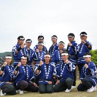 320320img_yamakiya