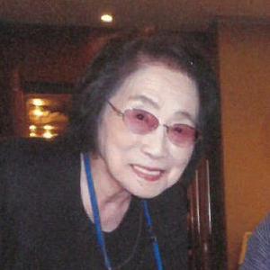 横山 幸子